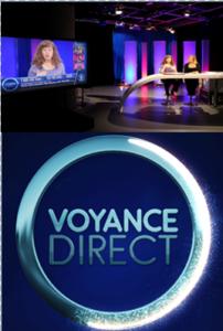 voyance direct
