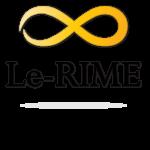 logo-rime_partenaire